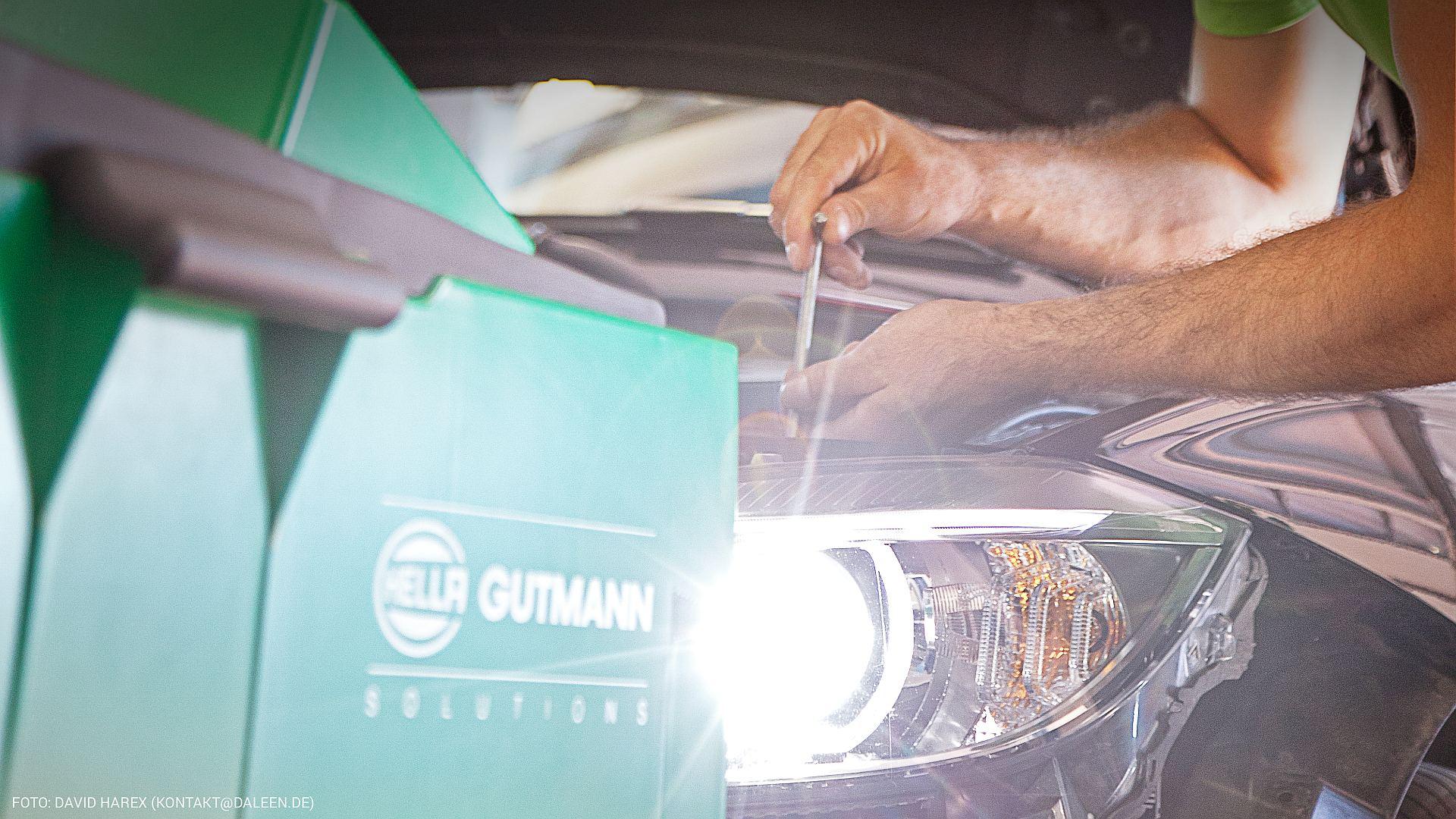 Gutmann_Licht