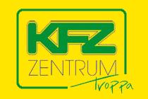 KFZ Zentrum Troppa - Meisterbetrie und Meisterwerkstatt