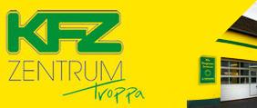 Kfz-Troppa