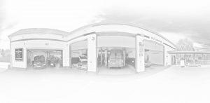 KFZ Zentrum Karosseriefachwerkstatt Troppa - Ihre Meisterwerkstatt in der Region Cottbus, Burg, Lausitz und im Spreewald
